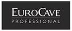 logo_eurocave