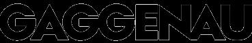 gaggenau-64