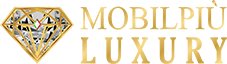 logo-mobilpiu-luxury