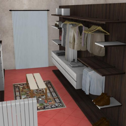 Cabina armadio_01