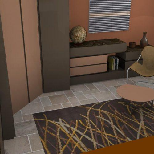 Camera da letto_04
