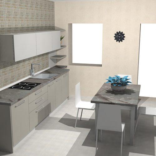 Cucina-Miton_SANDY-2