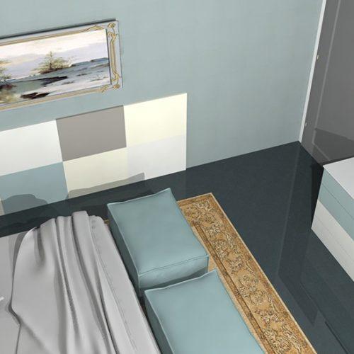 camera matrimoniale_1