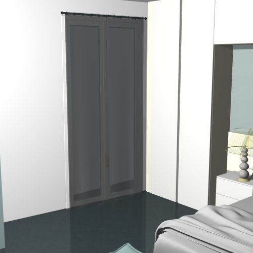 camera matrimoniale_4