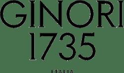 ginori-new