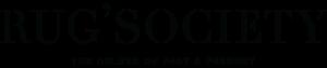 logo-rug-society